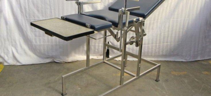 Behandlungstuhl-Web-S-76815