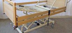 Pflegenbett-elektrisch-Web A-23137