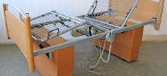 Pflegebett-elektrisch-Web A-34776