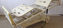 Krankenhausbett-elektrisch-Web A-36163