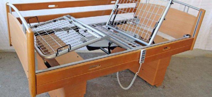 Pflegenbett-elektrisch-Web