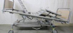 Krankenhausbett-hydraulisch-Web A-29997