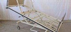 Krankenhausbett-hydraulisch-Web A-33011
