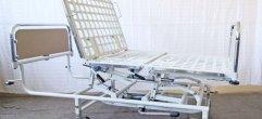 Krankenhausbett-hydraulisch-Web A-34802