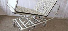 Pflegenbett-hydraulisch-Web A-36168