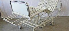 Krankenhausbett-hydraulisch-Web A-36173