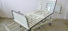 Krankenhausbett-hydraulisch-Web A-36174