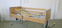 Pflegebett-elektrisch-Web A-35454