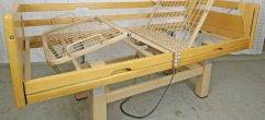 Pflegebett-elektrisch-Web A-32438