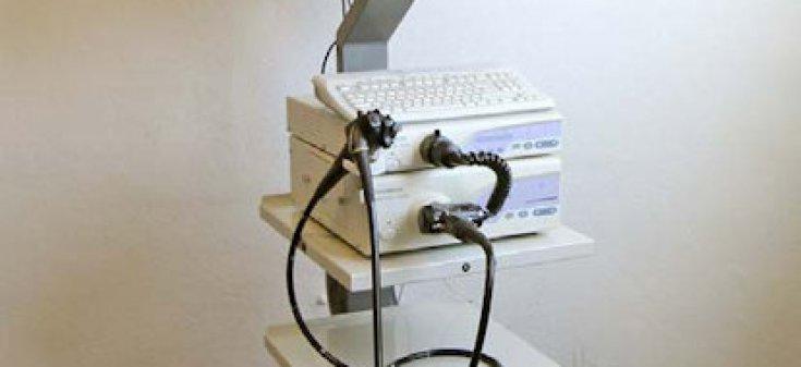 Endoskopie-Arbeitsplatz-Web A-21863