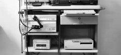 Endoskopie-Arbeitsplatz-Web A-28306