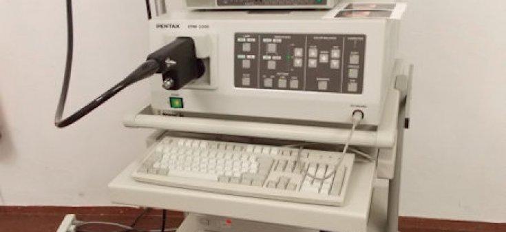 Endoskopie-Arbeitplatz-Web A-17236