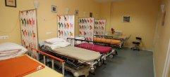 Aufwachraum Chirurgie IMG_4449