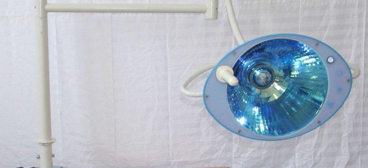 OP-Lampe-Web A-22244