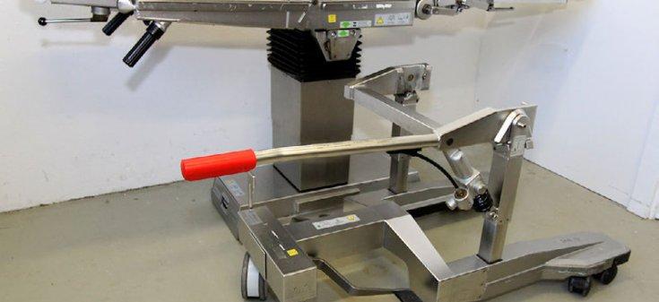 OP-Tisch-Web A-30506