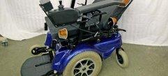 Rollstuhl-Web A-24847