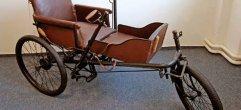 Rollstuhl-Web S-93605