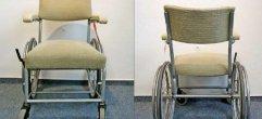 Rollstuhl-Diverse-Typ 1535-Web S-86799