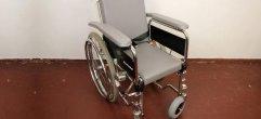Rollstuhl_Sondermodell_Typ-1-Web W-79051