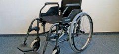 Rollstuhl-Web A-36179
