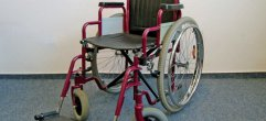 Rollstuhl-Web A-36207