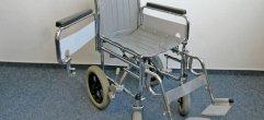 Rollstuhl-Faltrollstuhl-Ortopedia-Web S-89037