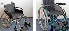 Rollstuhl-Web A-33648+S-93921