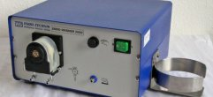 Endoskop-WG-Endo Wascher-Web A-32378