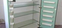 Medikamentenschrank-BTMFach-Web S-76808