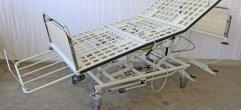 Klinikbett-elektrisch-Web A-35297