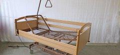Pflegebett-elektrisch-Web A-35580