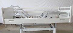 Pflegebett-elektrisch-Web S-98406