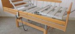 Pflegebett-elektrisch-Web A-28322
