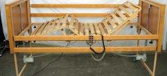 Pflegebett-elektrisch-Web A-29944