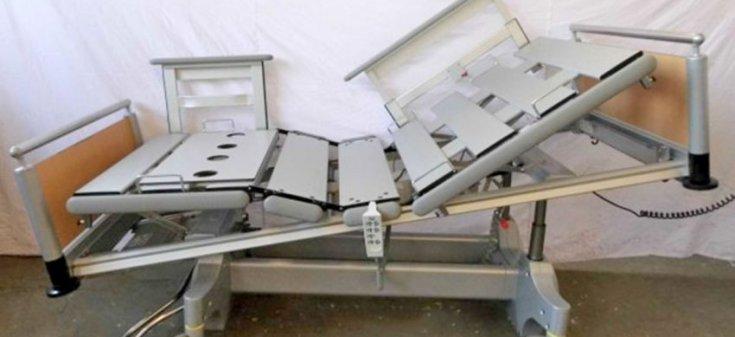 Klinikbett-elektrisch-Web A-23136