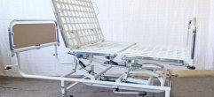 Klinikbett-hydraulisch-Web