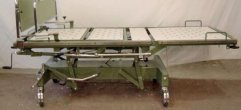 Klinikbett-hydraulisch-We S-95905b