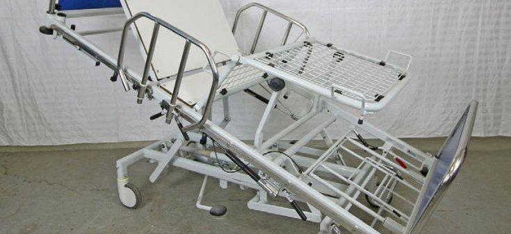 Klinikbett-hydraulisch-Web A-29372