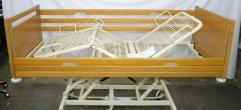 Pflegebett-hydraulisch-Web A-29509