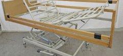 -Pflegebett-hydraulisch-Web A-31921