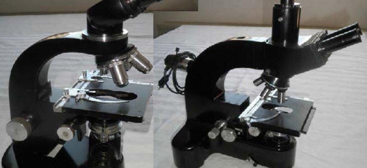 Mikroskope04