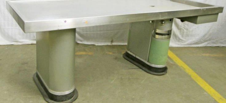 Obduktionstisch-S-61374