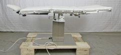 OP-Tisch A-31633