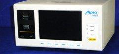 Patientenüberwachungsgerät-Web A-23656