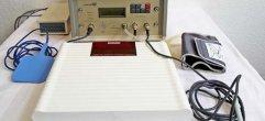 Patientenmonitor-Web-A-35869-