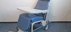 Patiententransportstuhl-Web A-36177+A-23647