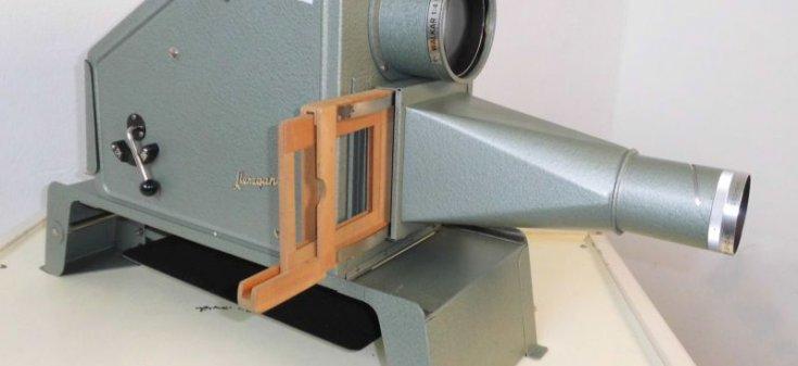 Lichtfilm-Web A-19842