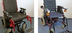 Rollstuhl-Elektr.-Web A-34574+S-60899