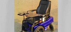 elekt.Rollstuhl-Web W-21308