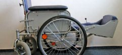 Rollstuhl-Web W-87992
